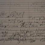 〈コラム〉ウィーン紀行(1) ベートーヴェンの家「パスクァラティハウス」