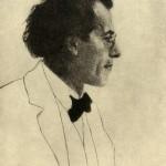 〈指揮者インタビュー〉マーラー「交響曲第5番」イメージたっぷり解説~第3楽章~